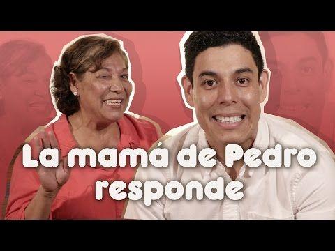 Mañanitas fresas - Los Tres Tristes Tigres - YouTube