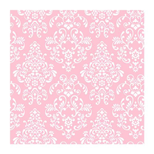 York Wallcoverings Just Kids KD1754 Delicate Document