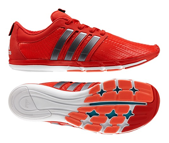 http://www.adidas.com/us/product/mens-