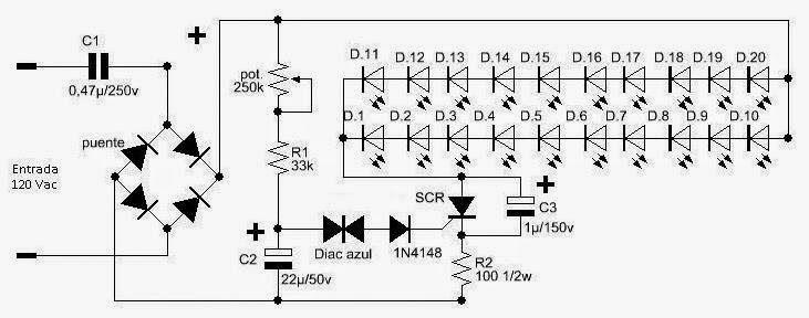 D17 Wiring Diagram