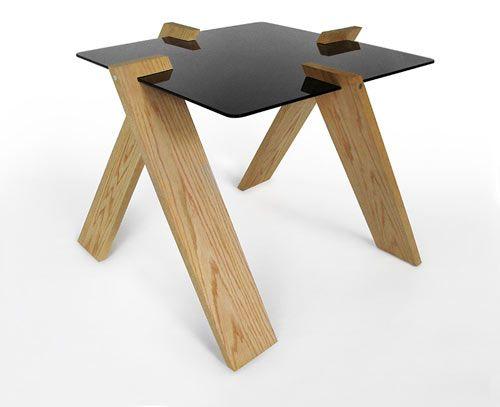 Attirant Furniture Ideas