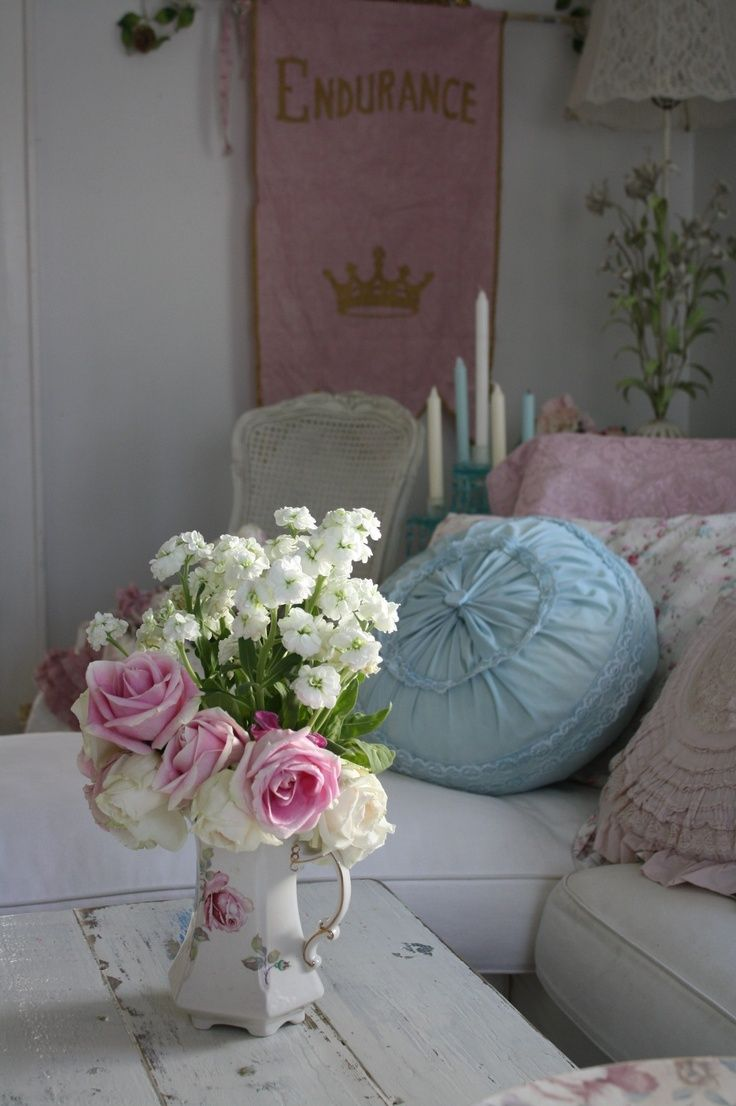 http://ana-rosa.tumblr.com/post/53922922502