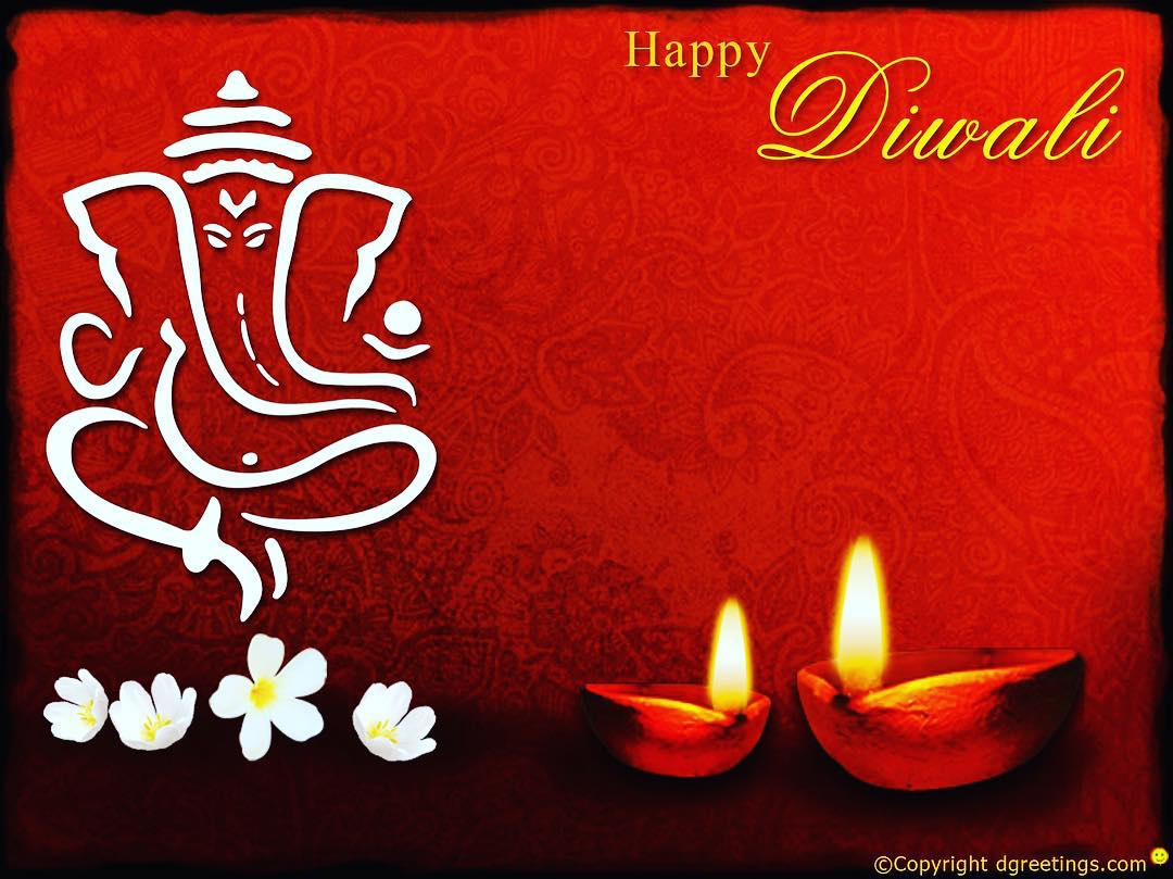 Pin by vinay agrawal on beautiful photos pinterest explore diwali wishes diwali greetings and more diwali wishesdiwali greetingsnew years kristyandbryce Image collections