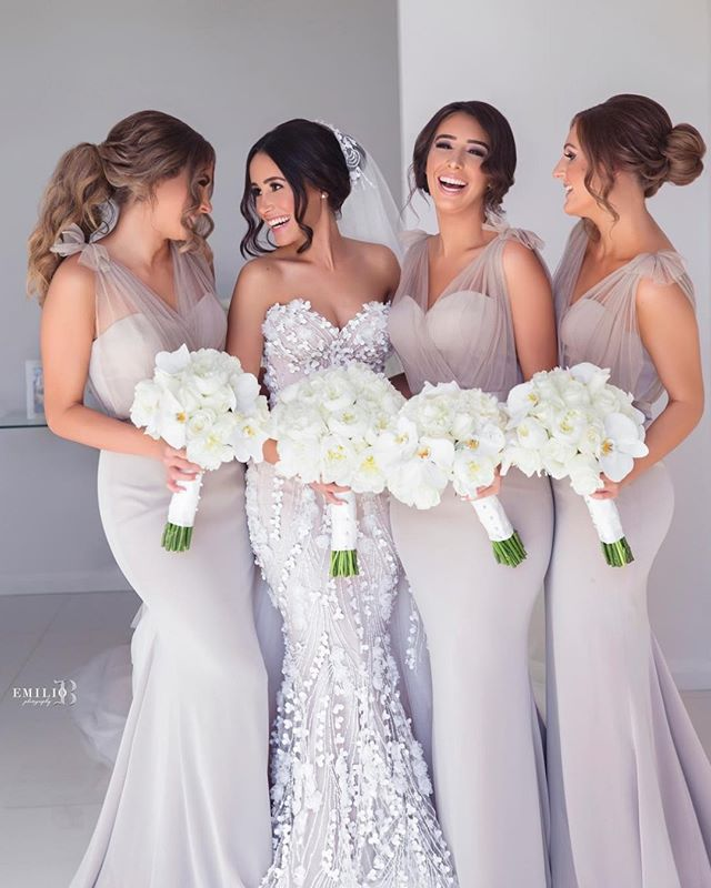 Dresses Hashtag On Instagram Photos And Videos In 2020 Wedding
