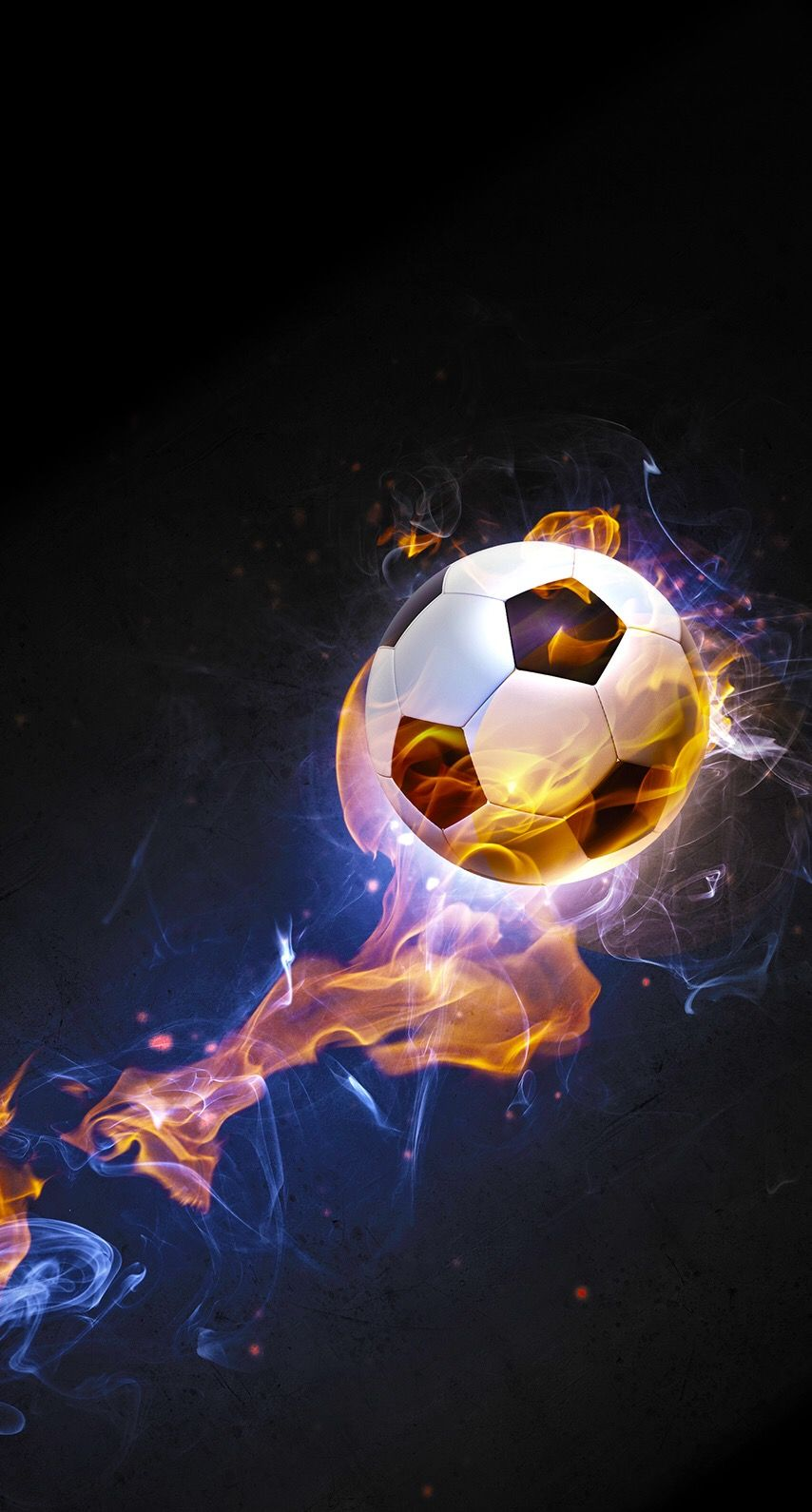 Wallpaper Football Background Lockscreen Iphonewallpaper Androidwallpaper Football Wallpaper Soccer Backgrounds Soccer