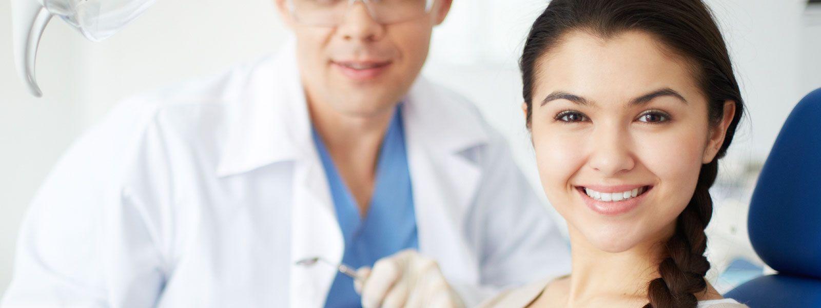 Emergency Dentist near me Emergency dental care, Dentist
