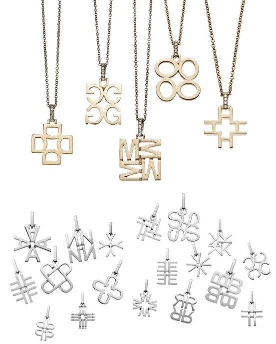 26++ India hicks jewelry where to buy info
