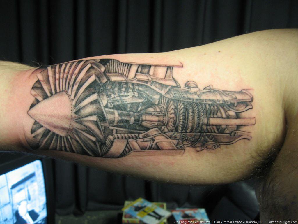Google Image Result for http://www.tattoosinflight.com/content ... - Bizeps Tattoo