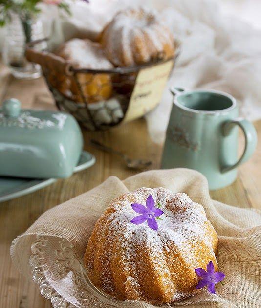 Lemon chiffon cake Chiffon cake Fluffosa