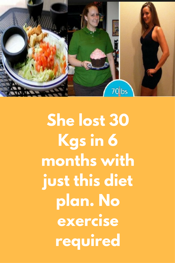 a diet plan for quick weight loss