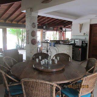 VirandoDono.Casa espetacular em condomínio na praia da Baleia - litoral norte de SP, em www.tutiimoveis.com.br 16-3916-2861 | 16-99601-3719 whatsApp