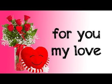 Good morning honey - Romantic and Sweet Love Message
