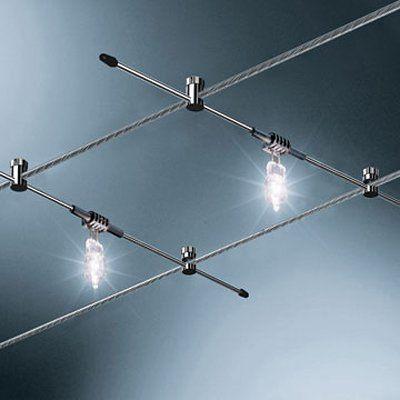 Tech Lighting 800cbl5pn Track Lighting Kits Track Lighting Ceiling Lights