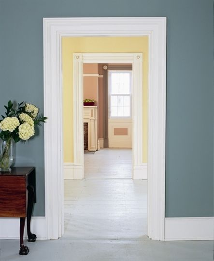 Elegant Latex Floor U0026 Patio Low Sheen Enamel N122   Wood   Our Products   Farby Benjamin  Moore Paints