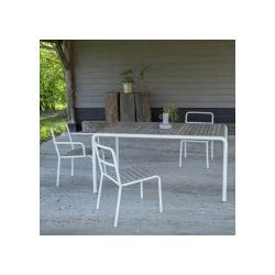 Garden Deck & Folding Chairs | Wayfair UK