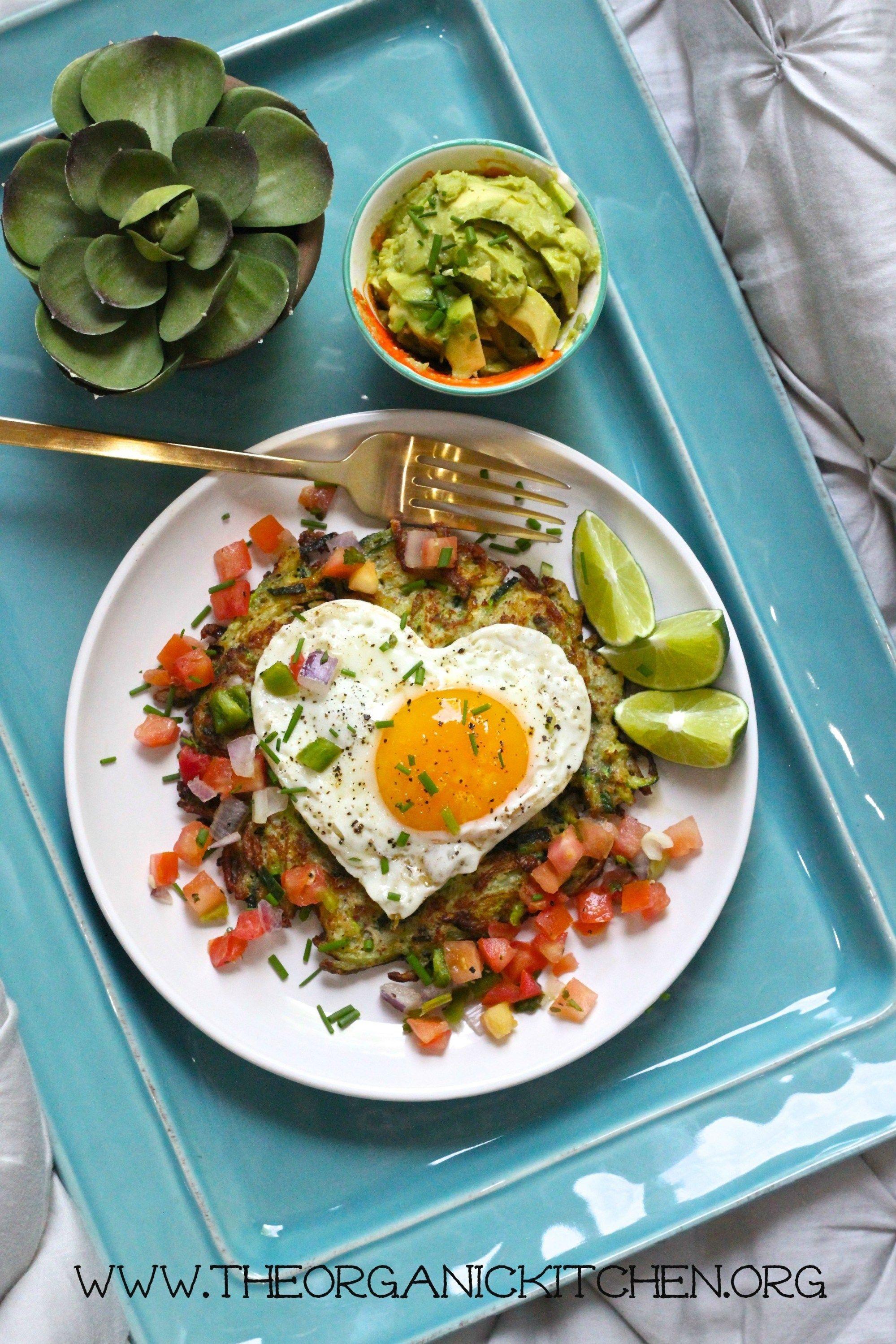 Paleowhole 30keto huevos rancheros recipe paleo