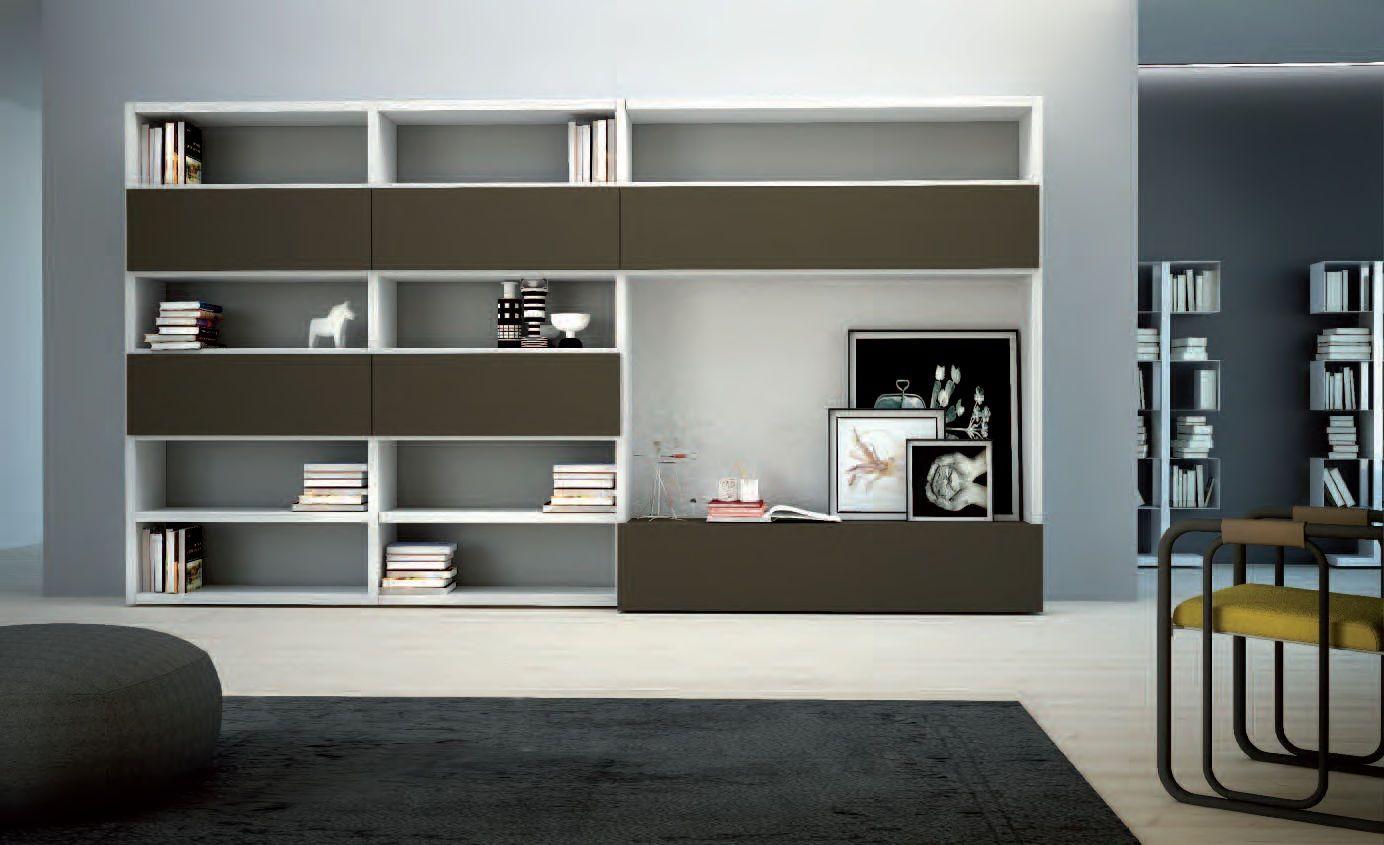 Outstanding Wall Storage Units Diy bedroom storage