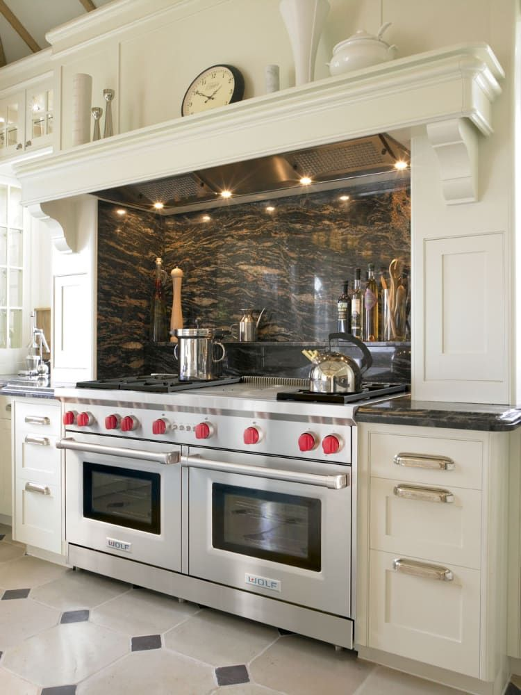 Wolf GR606FX 60 Inch Pro-Style Gas Range with 6 Dual-Stacked Sealed on new orleans open kitchen design, greek revival kitchen design, new orleans style kitchen design,