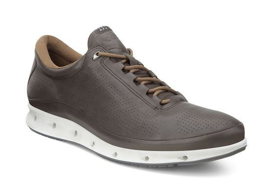 Ecco Men's Cool Walk Gore-Tex Sneaker yVnA6nu5
