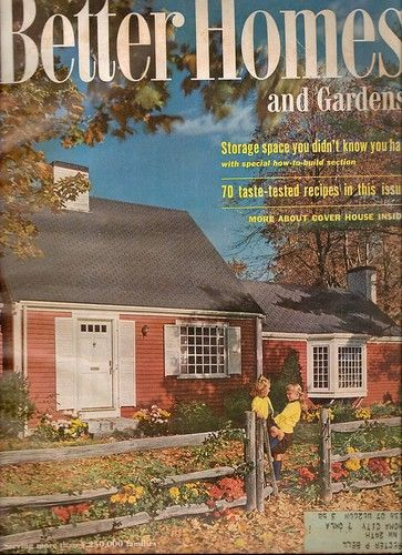 Electronics Cars Fashion Collectibles Coupons And More Ebay Better Homes And Gardens Dover House Garden Storage