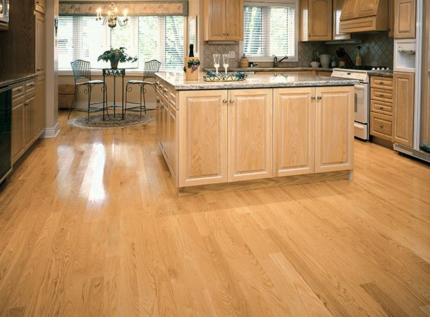best type of flooring for kitchen kitchen interior design what is the best type of flooring 9218
