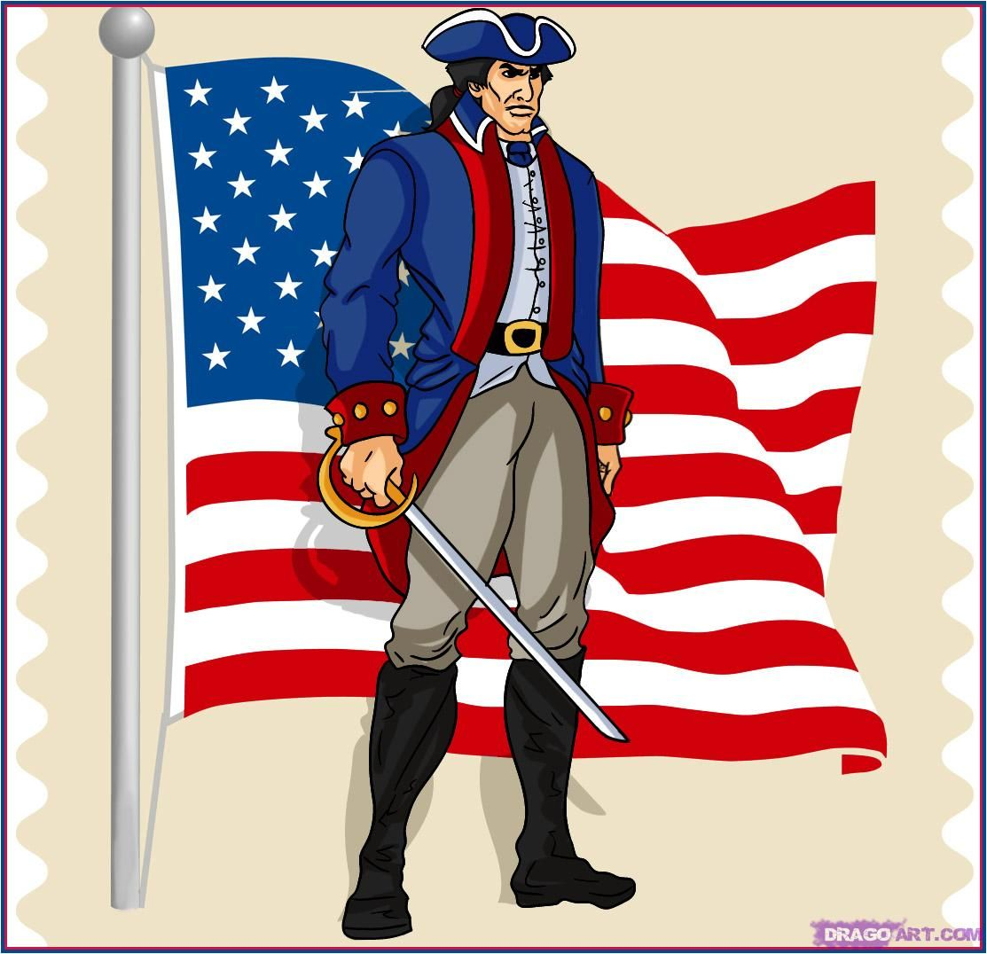 Patriots Also Known As Rebels Revolutionaries Or American Whigs Were Those Colonists Of The Thirteen Patriotic Pictures Revolutionary War American Colonies