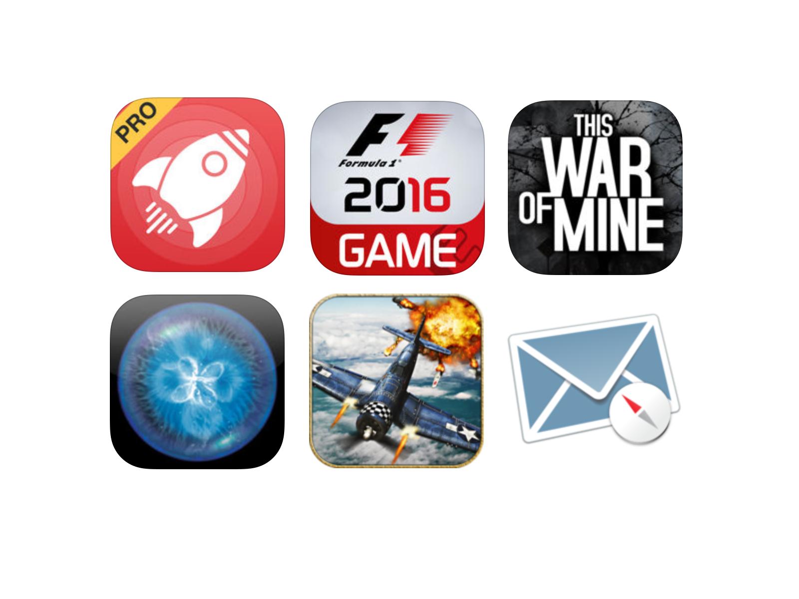 Zlacnené aplikácie pre iPhone/iPad a Mac #11 týždeň  https://www.macblog.sk/2017/zlacnene-aplikacie-pre-iphoneipad-mac-11-tyzden