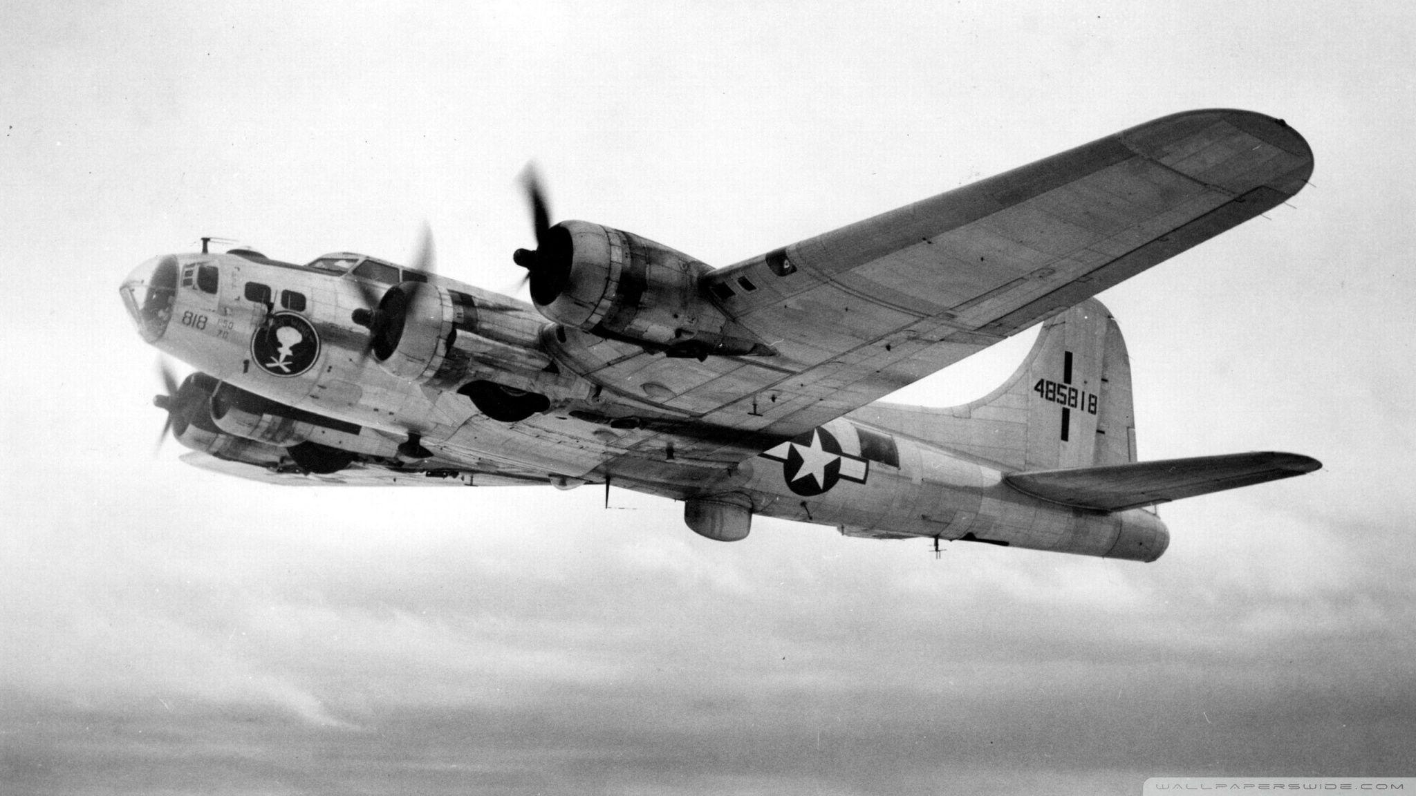 american world war 1 planes - photo #35