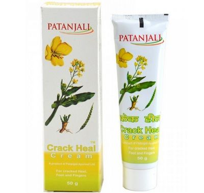 Photo of Top 9 Best Patanjali Beauty Products and Price