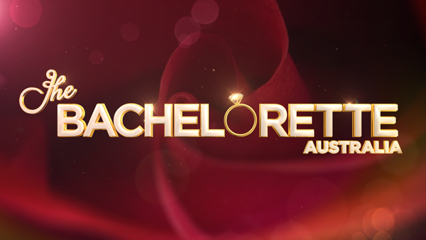 Ali Oetjen is Australia's newest Bachelorette and is certainly no rookie when it comes to reality TV. Ali Oetjen recently competed in the first season of Bachelor in Paradise where she fell in love with one of the stars of the American series of The Bachelor, Grant. Unfortunately, that didn't wor...