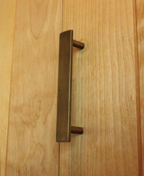 真鍮 ドアハンドル 取っ手 Stc037 真鍮 アイアンを中心としたアジアン雑貨 バリ雑貨の通販ショップ スマートフォン ドアハンドル アイアン 取っ手 取っ手