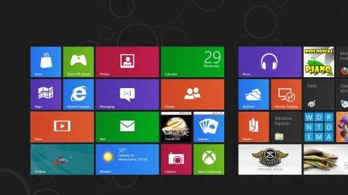 WindowsDownload, http://www.windows8downloadfree.com/. Pinned from www.followlike.net