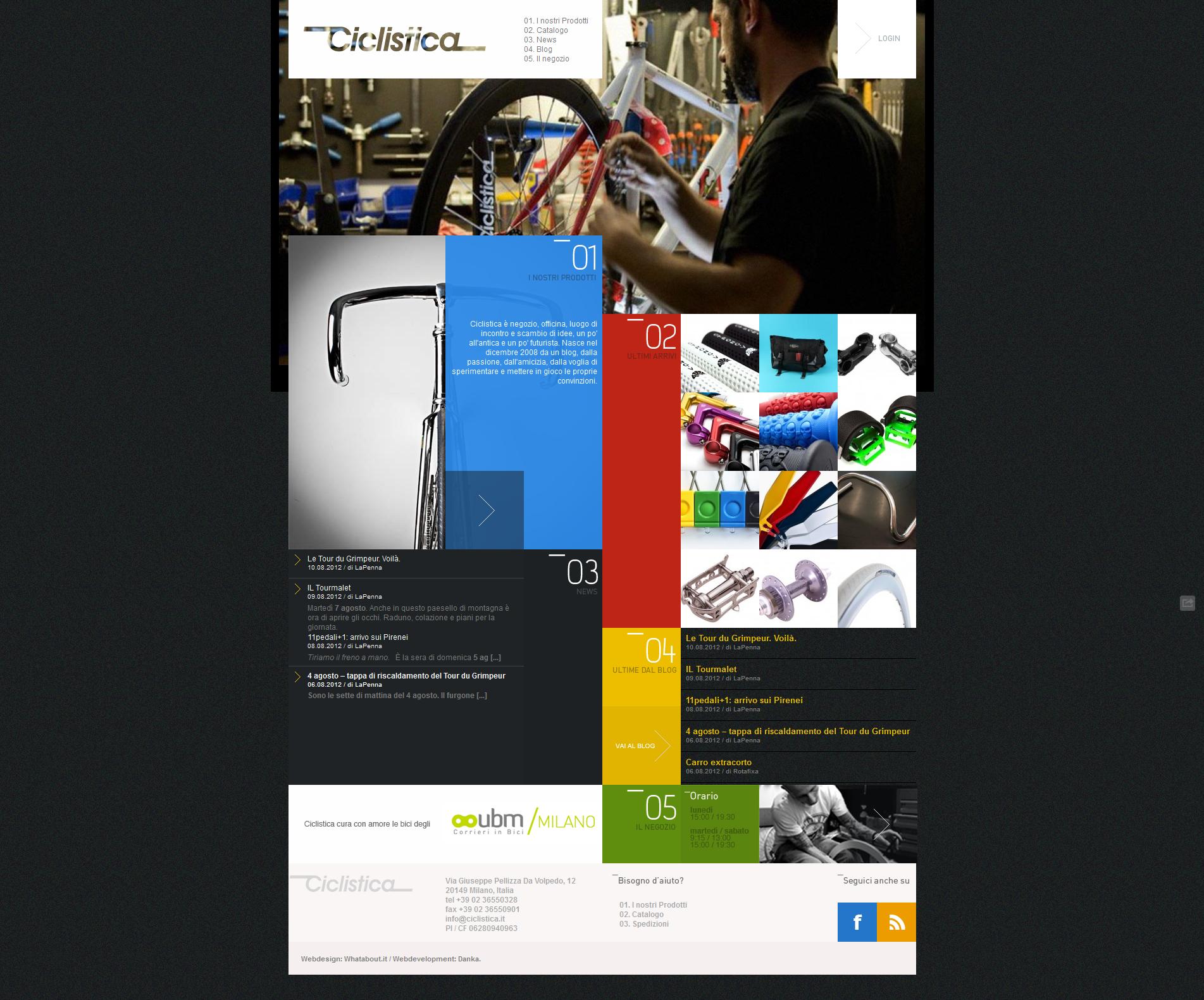 N oubliez pas d aller voir de tres belles creation de sites eCommerce et  Corporate sur http   toopixel.ch agence web a Geneve et Lausanne depuis 2008 331d899ef511