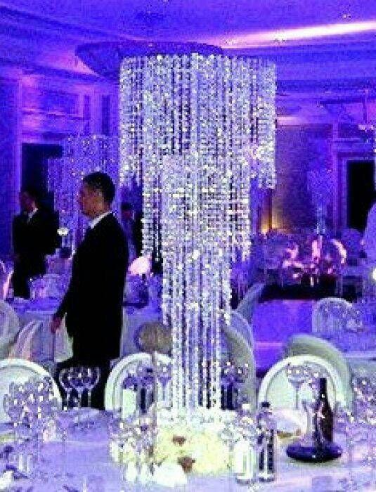 Chandelierwedding centerpiece for tablechandelier centerpieces chandelierwedding centerpiece for tablechandelier centerpiecestabletop chandeliercenterpieces for wedding aloadofball Choice Image