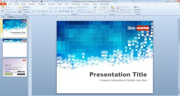 Download free powerpoint templates tbw4idiog 627334 work download free powerpoint templates tbw4idiog 627334 toneelgroepblik Images