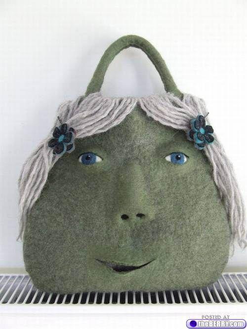 b7f3f056dc weird-purses