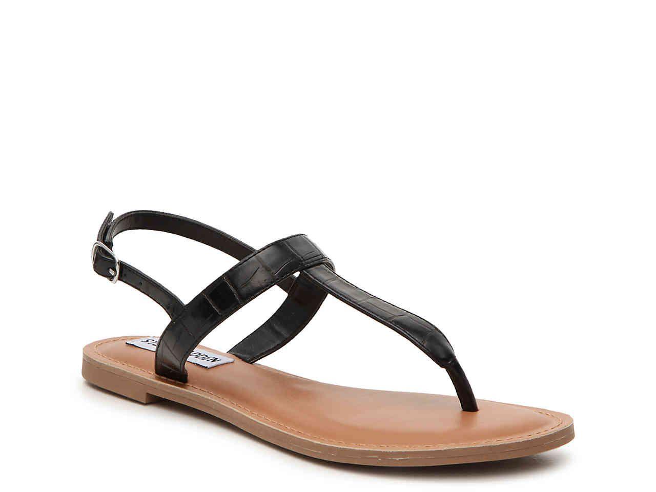 Steve Madden Lanza Sandal Women's Shoes