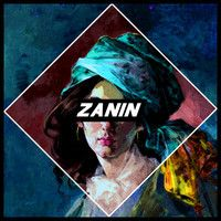 Istanbul born, Vienna resident Zanin has been producing for 2 years (whilst also juggling his university education), making Trap but he also listens to dubstep, shallow house, future r&b and new experimental genres.