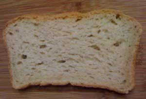 Multi Grain Gluten Free Sandwich Bread Recipe With Expandex Gluten Free Sandwich Bread Gluten Free Sandwiches Easy Bread Recipes