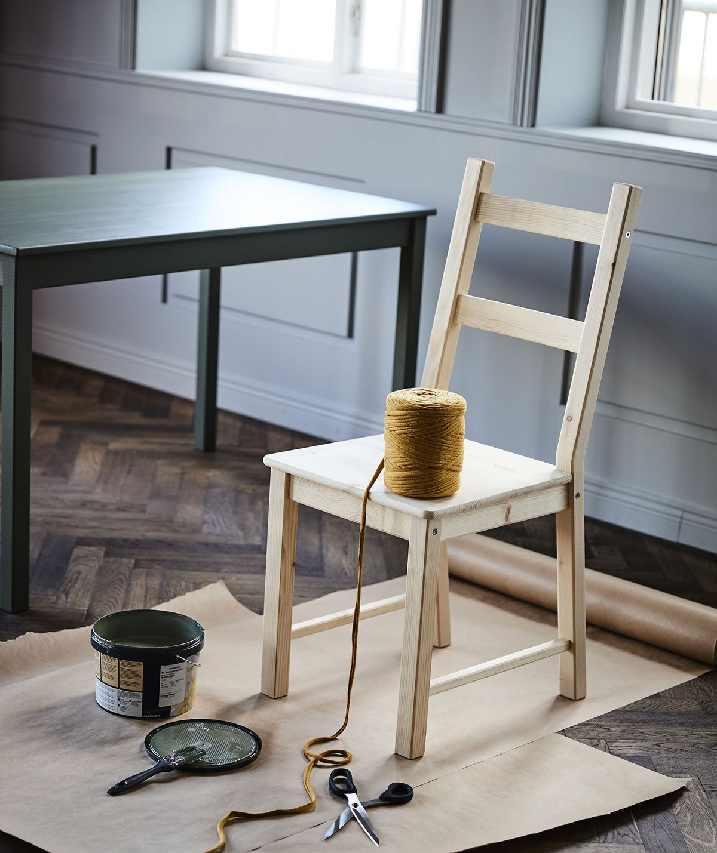 IKEA Family Magazine Summer 17 | DIY | Pinterest