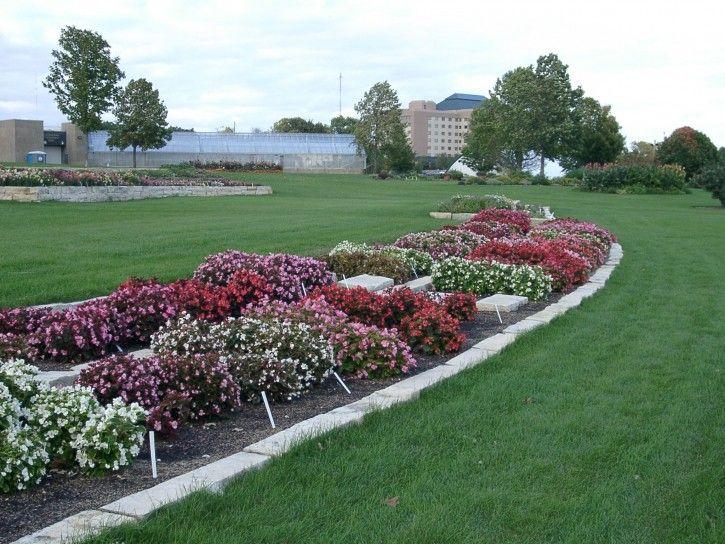 fcda8ec40c0b74e6cc15be7d6c6c3754 - Who Owns The Gardens Of Cedar Rapids