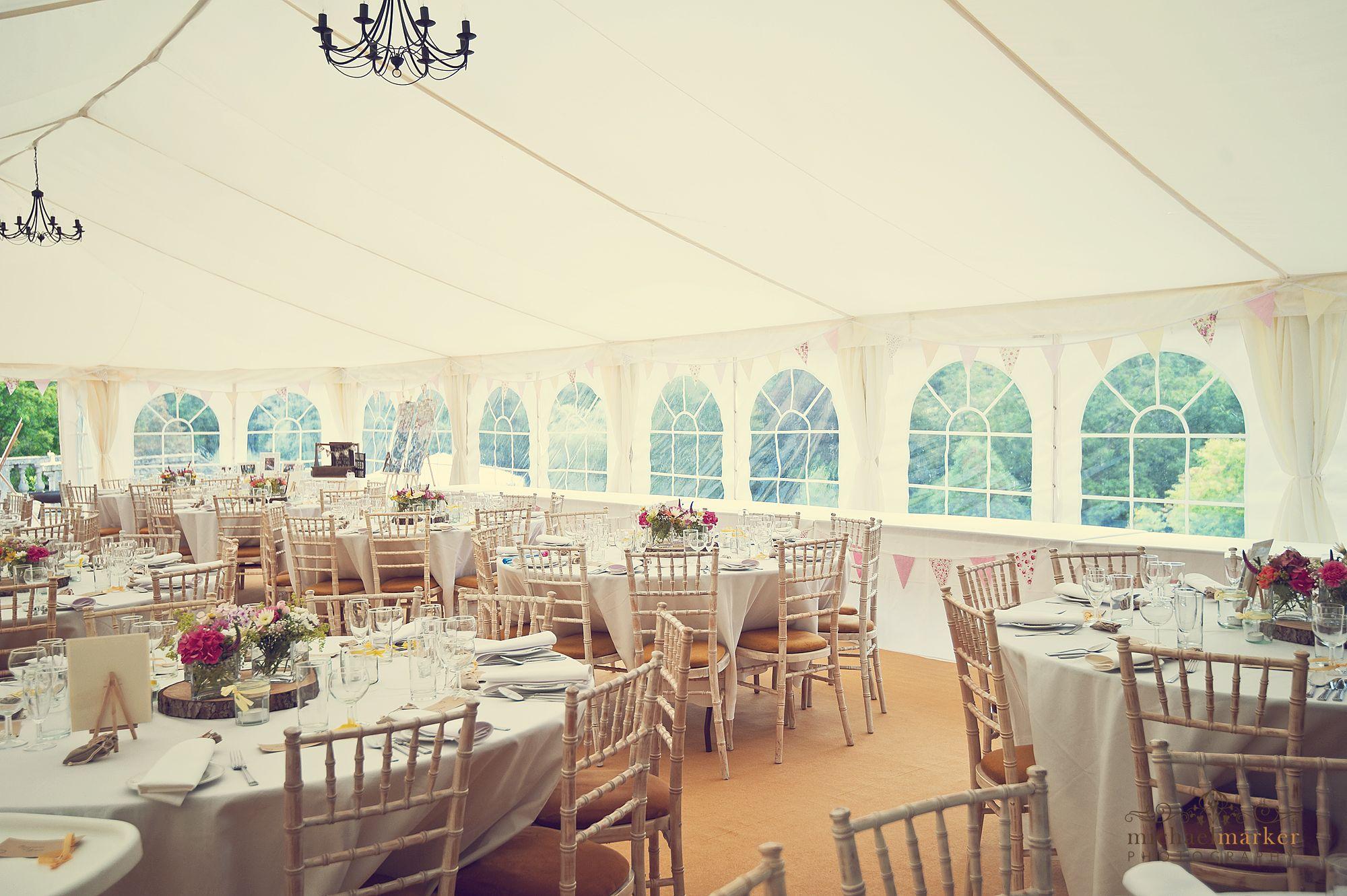 Devon marquee decoration wedding decoration pinterest devon marquee decoration junglespirit Image collections
