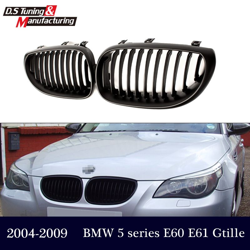 Pin On Bmw Kidney Grille