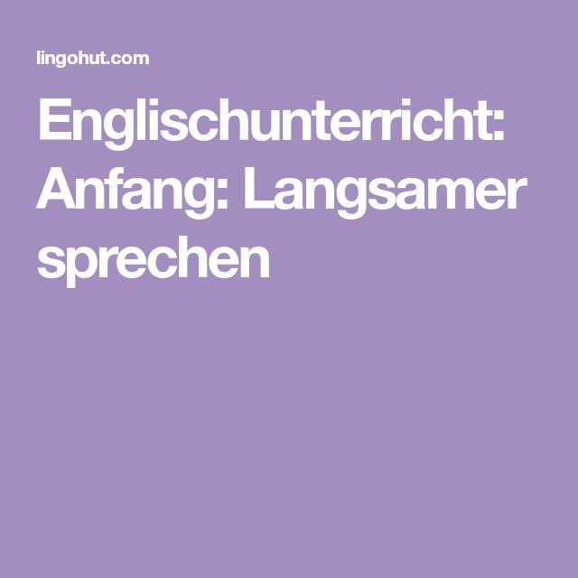 Schluckauf Englisch
