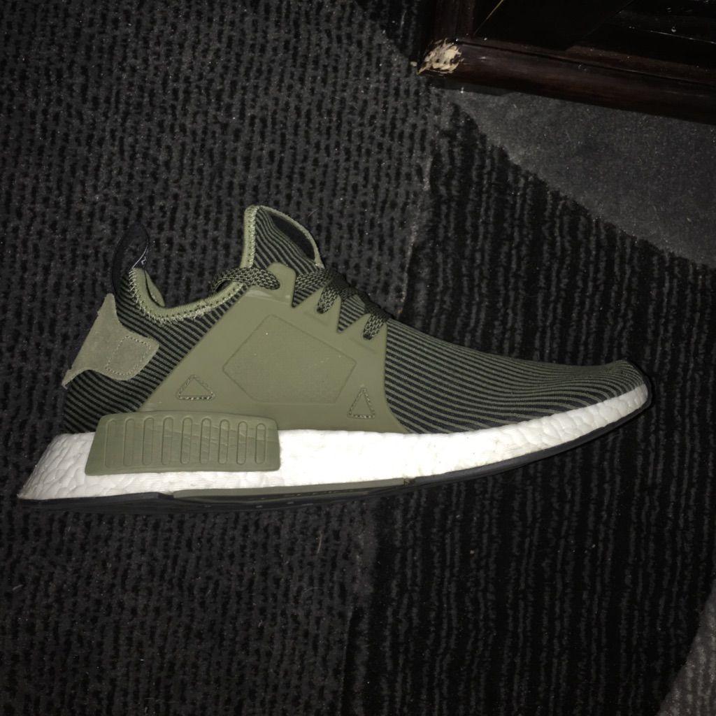 adidas nmd è r2 green adidas e prodotti