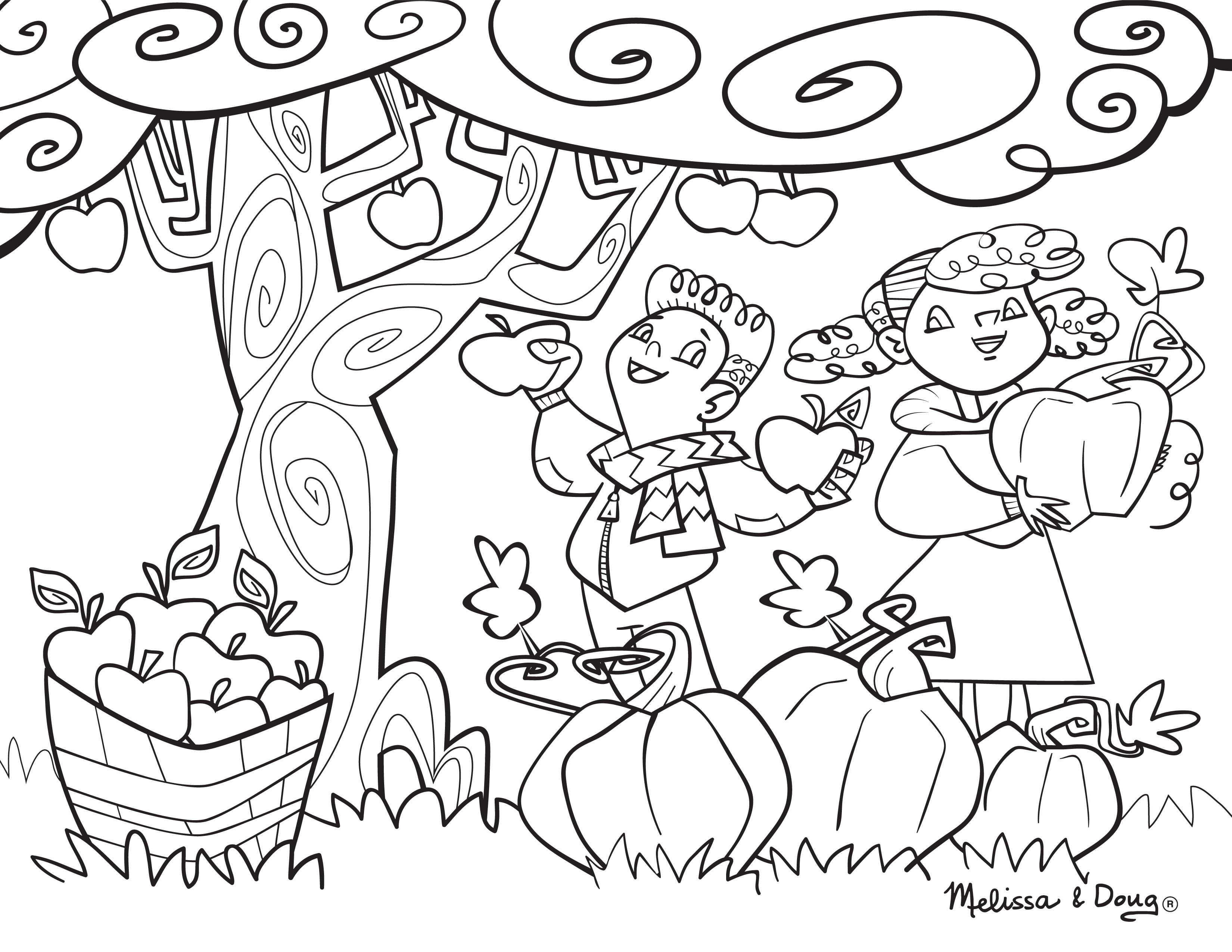 Pin By Happykidsactivity On Coloring For Kids Collection Pumpkin