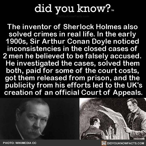Authentic! #interesting #sherlockholmes #crimes Share The