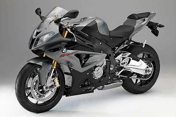 2018 2019 Bmw Motorrad Update The Lineup 2018 2019 Bmw Motorcycles