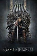 Watch Game Of Thrones Online Free Dengan Gambar Lena Headey