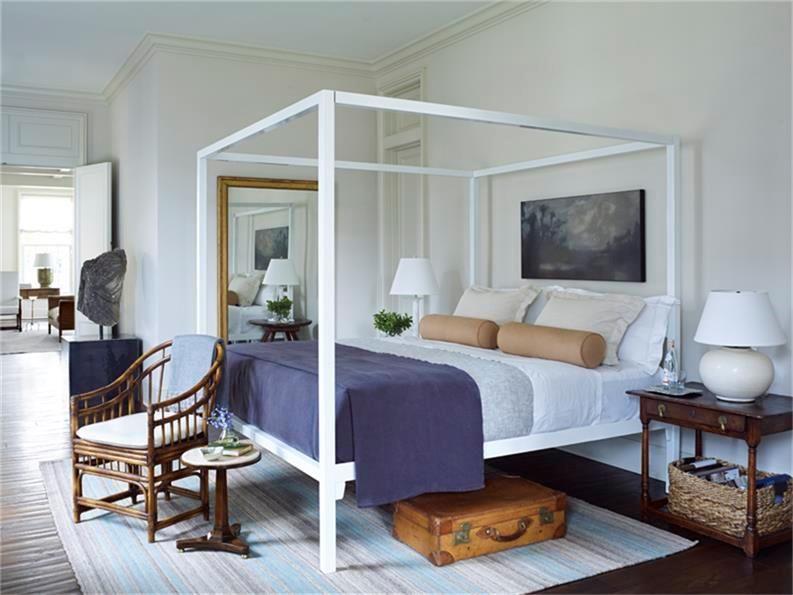 Pin by Beatrice Pelaez on Bedrooms in 2018 Pinterest Bedroom